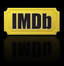 AL McFOSTER on IMDB
