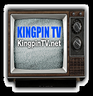 KingpinTV.net entertainment website