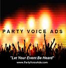 AL McFOSTER's voice ad agency