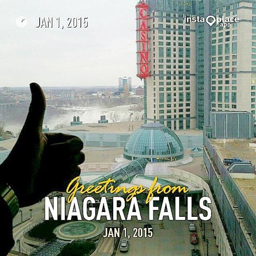 NiagaraFalls-2015