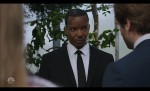 """AL McFOSTER in """"All About Eve"""" episode of Taken (series)"""